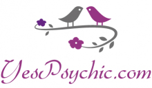 Yes Psychic Readings