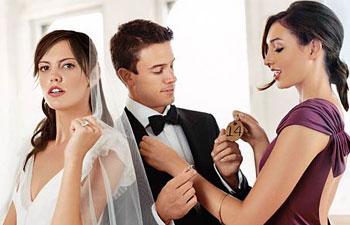 married-men-350_062112043621