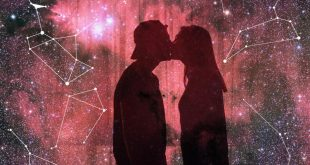 Four Zodiac Signs that will find Romance in 2020