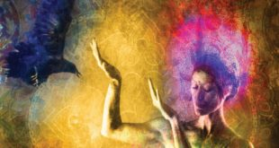 Knowing if you are Connecting with a Negative Spirit